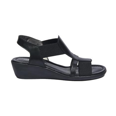 Aerosoles Husky Kadın Sandalet 2010038888001