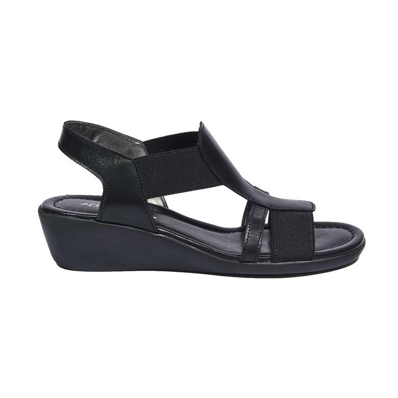 Aerosoles Husky Kadın Sandalet 2010038888003