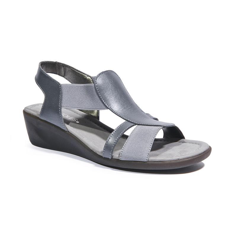 Aerosoles Husky Kadın Sandalet 2010038889010