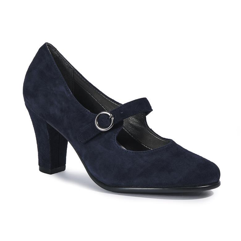 Aerosoles Dolce Kadın Klasik Ayakkabı
