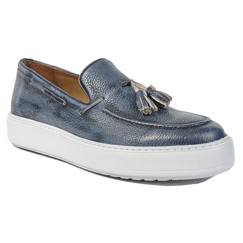 Barry Erkek Günlük Ayakkabı