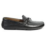 Edmond Erkek Günlük Ayakkabı