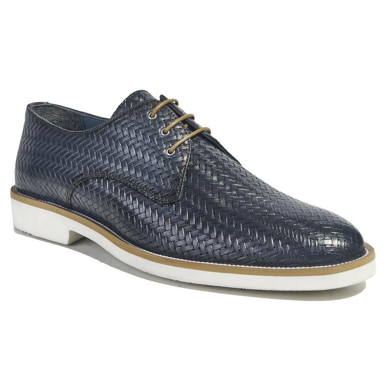 Rye Erkek Günlük Ayakkabı
