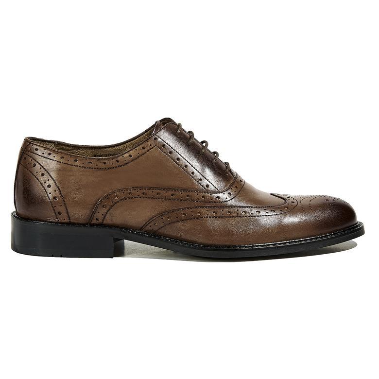 Sorrell Erkek Klasik Ayakkabı