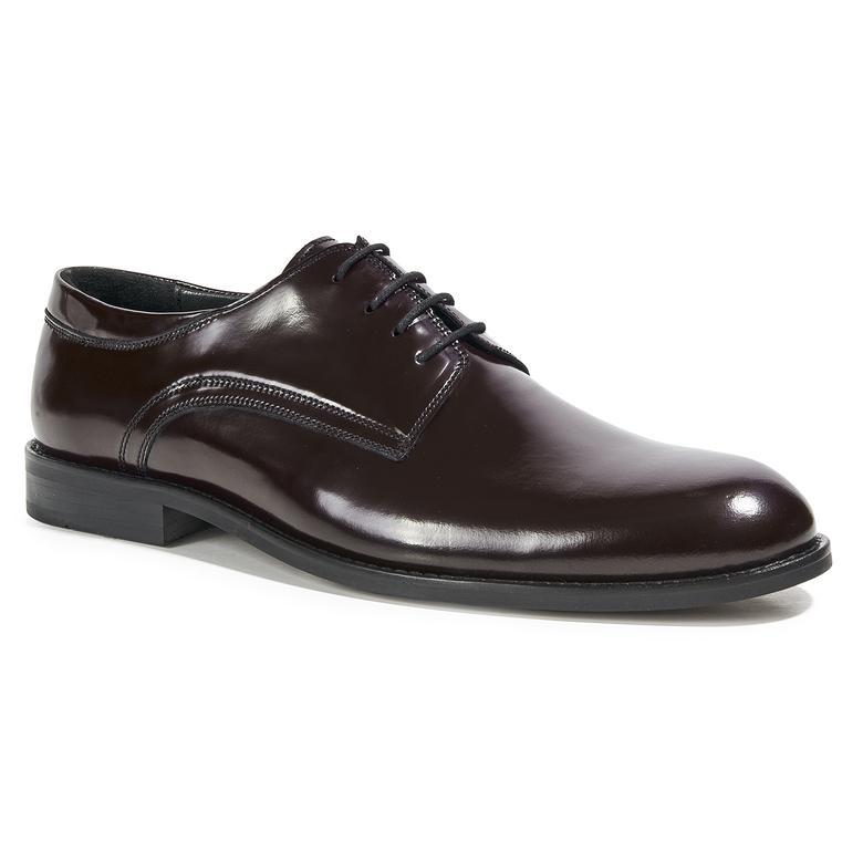 Jeff Erkek Klasik Ayakkabı