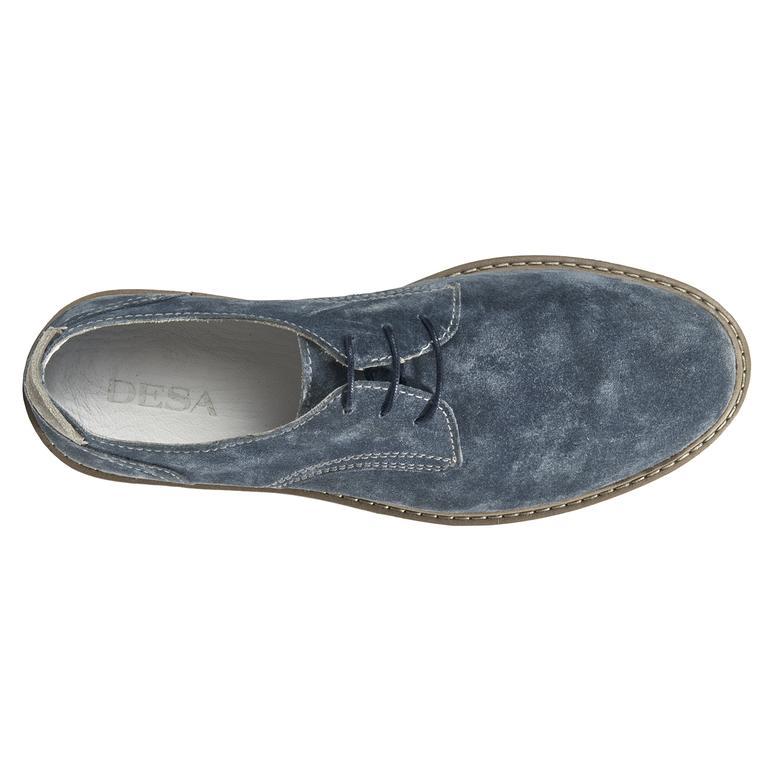 Durham Erkek Günlük Ayakkabı