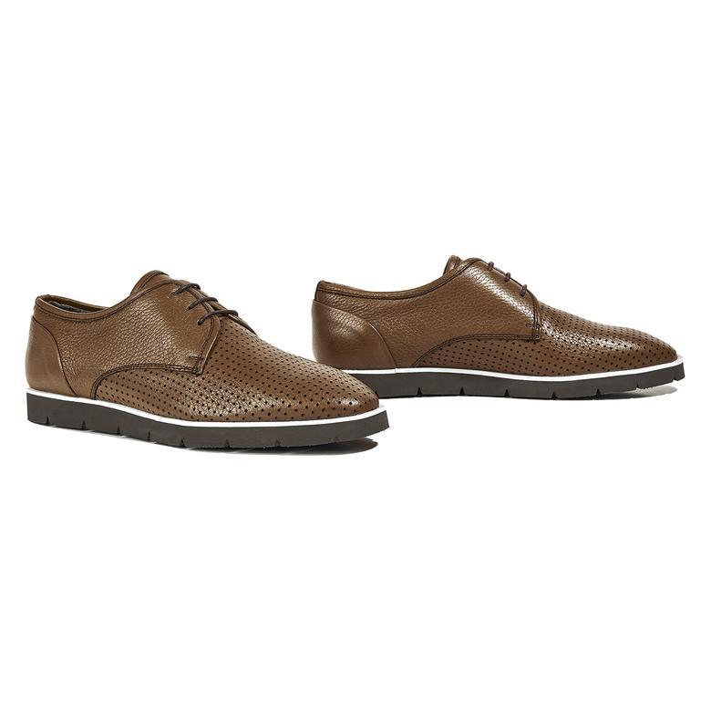 Tristan Erkek Günlük Ayakkabı