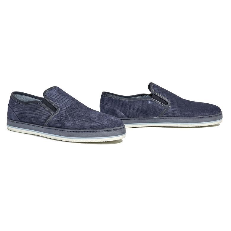 Harry Erkek Günlük Ayakkabı 2010039326004