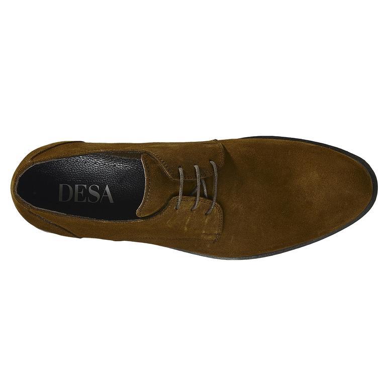 Erkek Günlük Ayakkabı 2010039213009