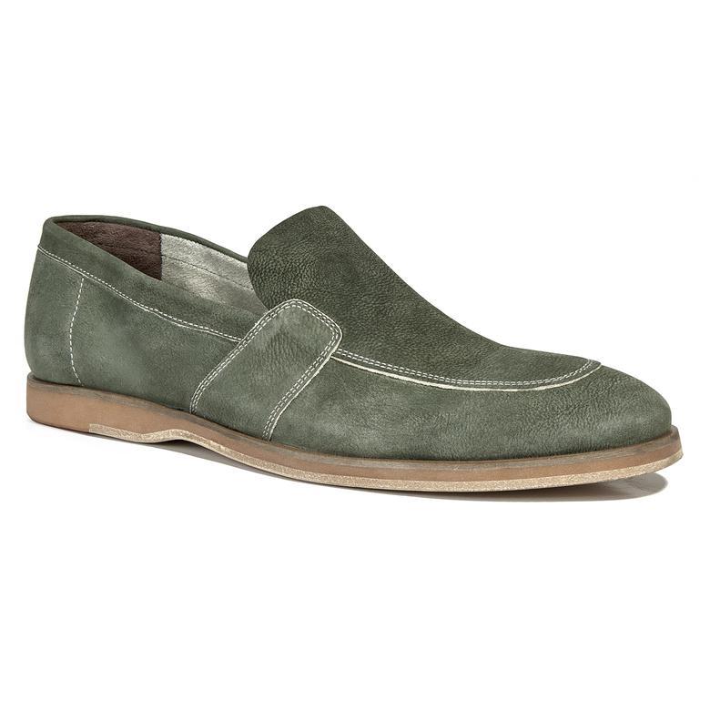 Brooks Erkek Günlük Ayakkabı 2010039347007