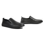 Justin Erkek Günlük Ayakkabı