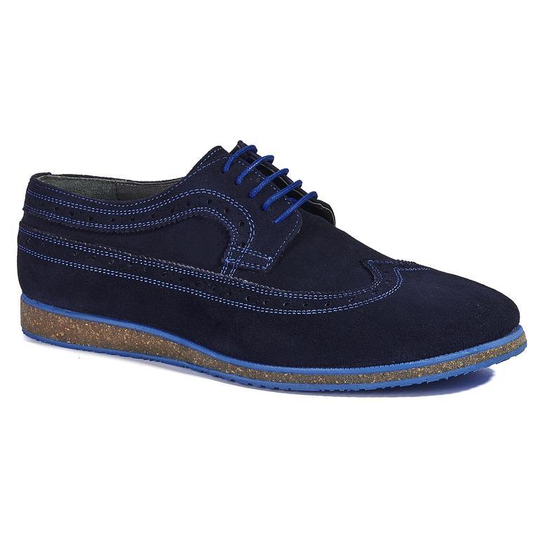 Erkek Günlük Ayakkabı 2010038963006