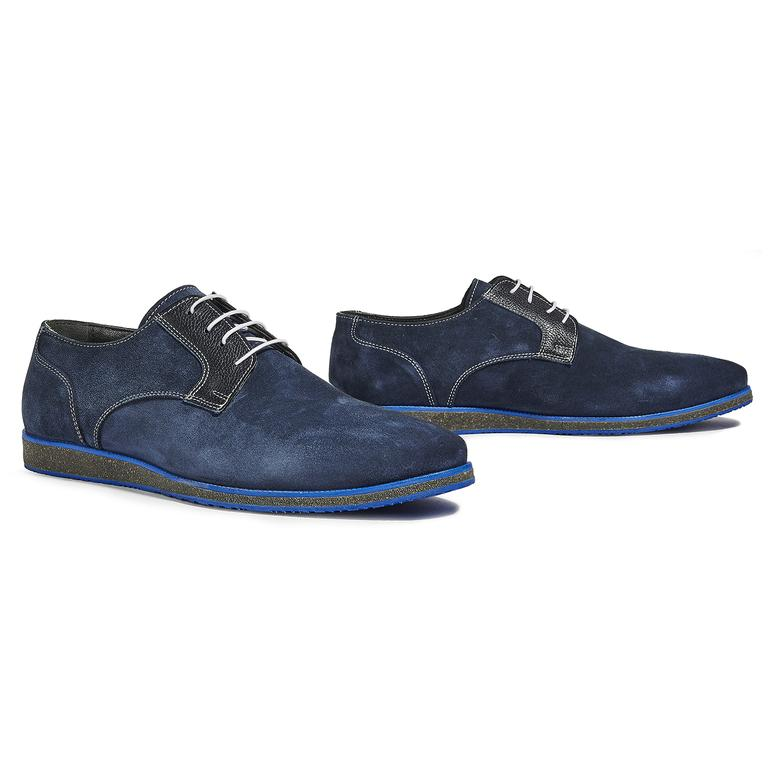 Erkek Günlük Ayakkabı 2010038964008