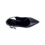 Kadın Klasik Topuklu Ayakkabı 2010040671005