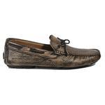 Edmond Erkek Deri Günlük Ayakkabı 2010040948007