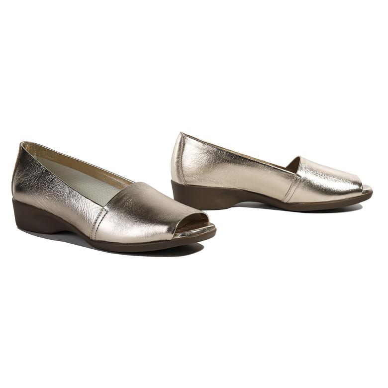 Aerosoles Sugar Cush Kadın Günlük Ayakkabı 2010041116005