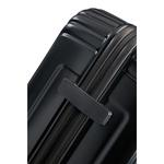 Samsonite Neopulse 55 cm Kabin Boy Valiz