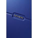 Samsonite Orfeo - 75 cm Büyük Boy Sert Valiz 2010042412001