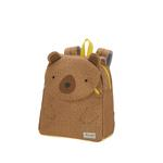 Samsonite Happy Sammies Teddy Bear - S Sırt Çantası 2010042428001