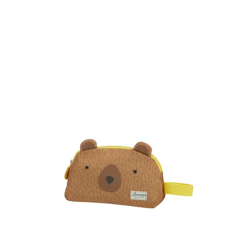 Samsonite Happy Sammies Teddy Bear - Kalem Kutusu 2010042429001