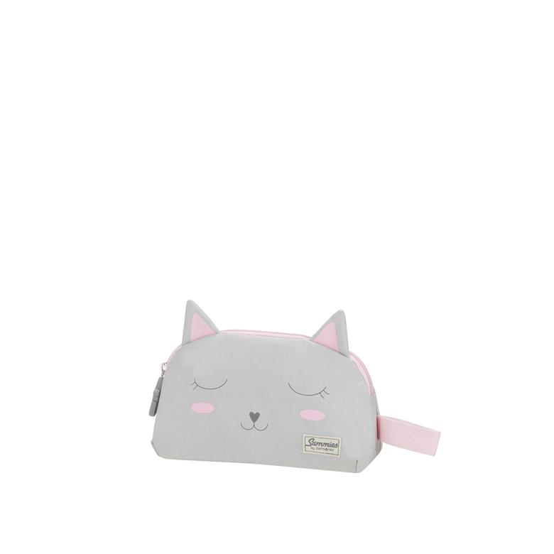 Samsonite Happy Sammies Kitty Cat - Kalem Kutusu
