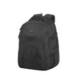 Samsonite Wanderpacks - Sırt Çantası 2010042439001