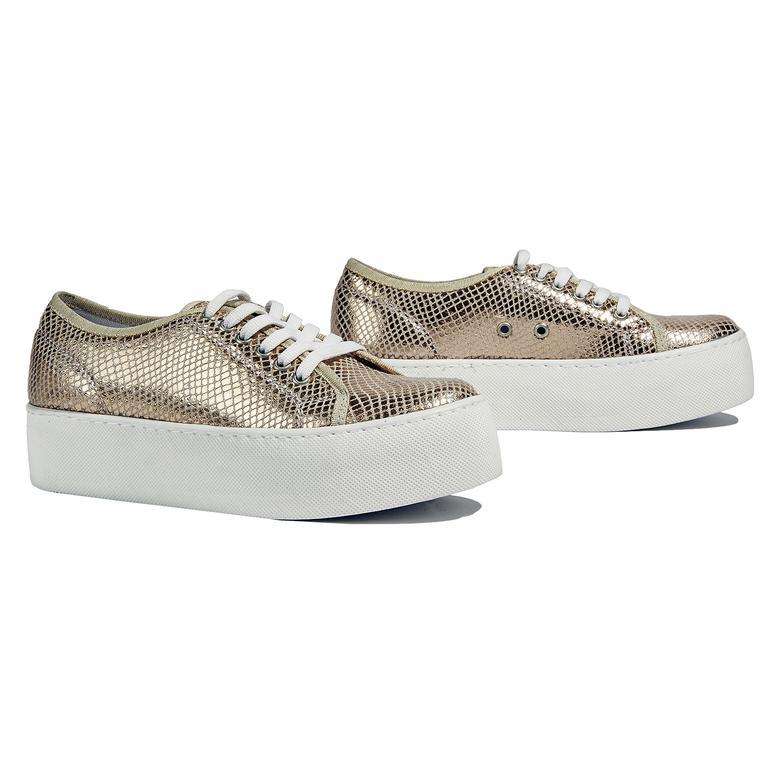 Carmen Kadın Günlük Ayakkabı