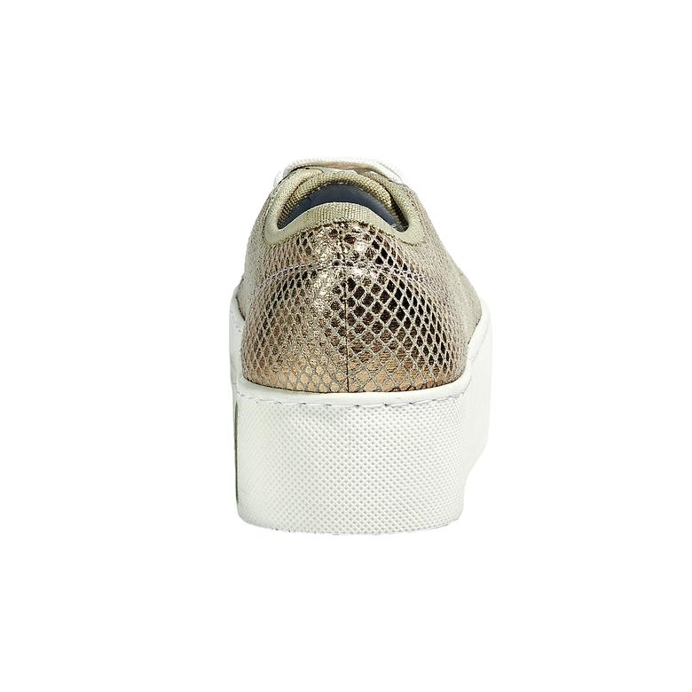 Carmen Kadın Günlük Ayakkabı 2010039193008