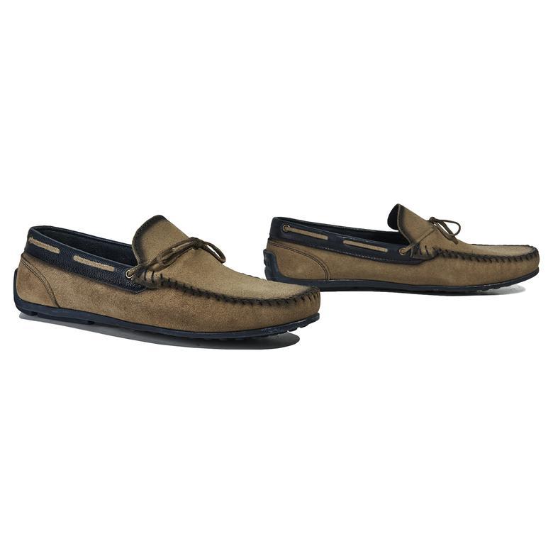 Genesseo Erkek Günlük Ayakkabı