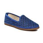 Kadın Günlük Ayakkabı 2010040996022
