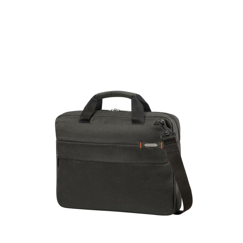 "Samsonite Network 3 - 15.6"" Laptop Çantası 2010042614003"