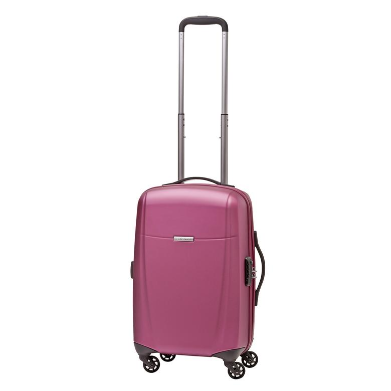 Samsonite Bright Lite 2.0 55 cm Kabin Boy Valiz 2010035937005