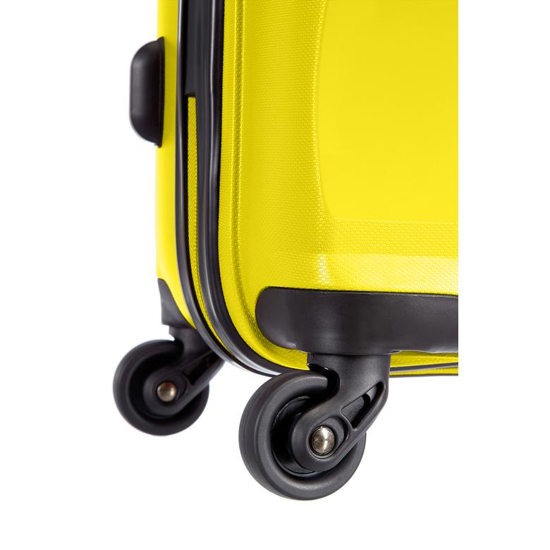 American Tourister Bon Air 55 Cm Kabin Boy Spinner Valiz