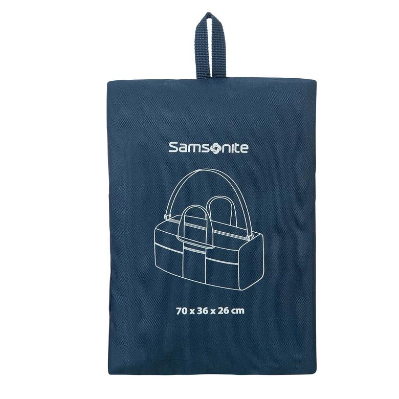 Samsonite Travel - Katlanabilir Duffle 2010042346001