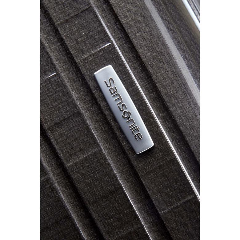 Samsonite Chronolite - Büyük Boy Dört Tekerlekli Valiz 75 cm 2010039033002