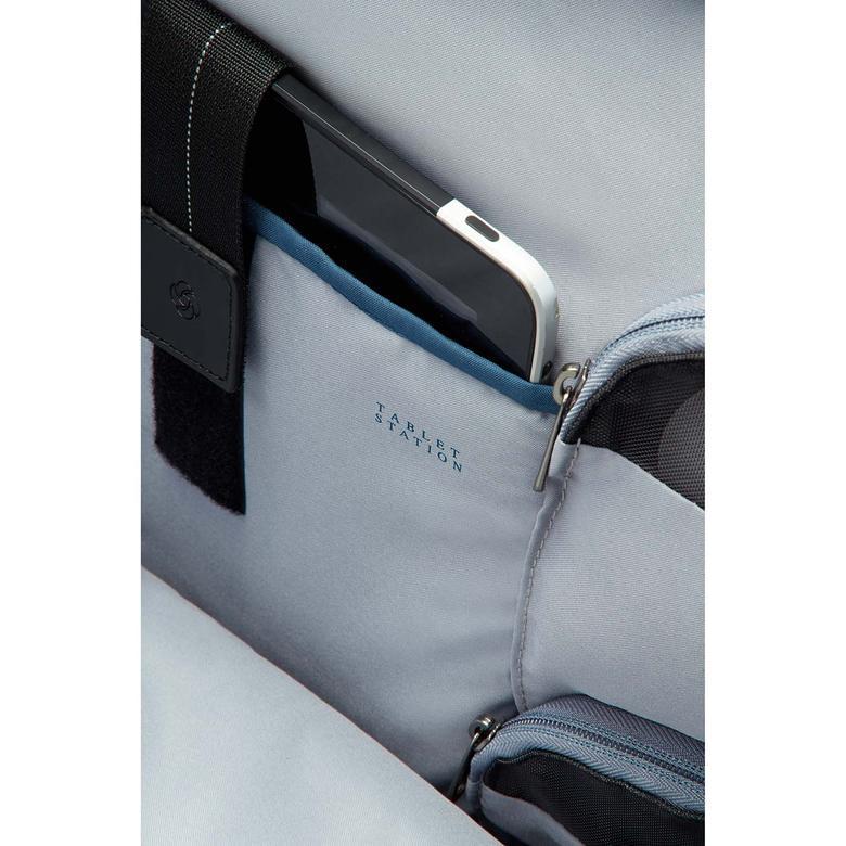 Samsonite Spectrolite 17,3'' Laptop ve Evrak Çantası 2010035173001