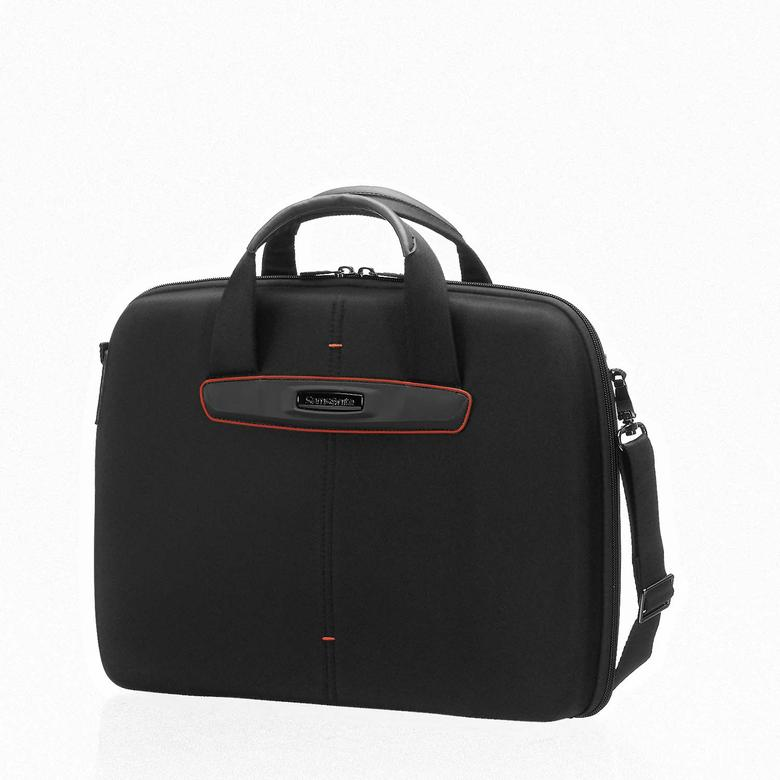 Samsonite LAPTOP PILLOW 3