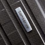 Samsonite Chronolite Büyük Boy Dört Tekerlekli Valiz 81 cm 2010039462003