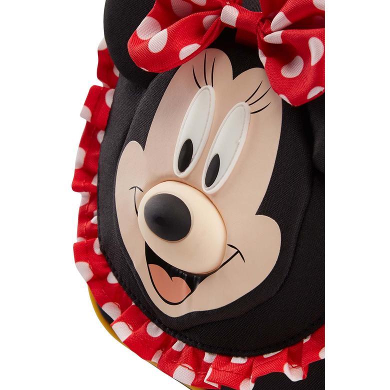 Samsonite Disney Ultimate Para Çantası