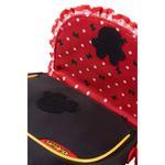 Samsonite Disney Ultimate Para Çantası 2010038359001