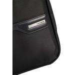 Samsonite GT SUPREME 14,1'' Kadın Laptop/Evrak Çantası 2010038376001