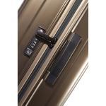 Samsonite Neopulse - 81 cm Büyük Boy Valiz 2010038395001