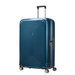 Samsonite Neopulse 81 cm büyük boy valiz
