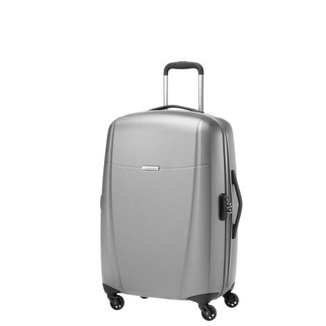 Samsonite Bright Lite 2.0 55 cm Kabin Boy Valiz 2010035937001