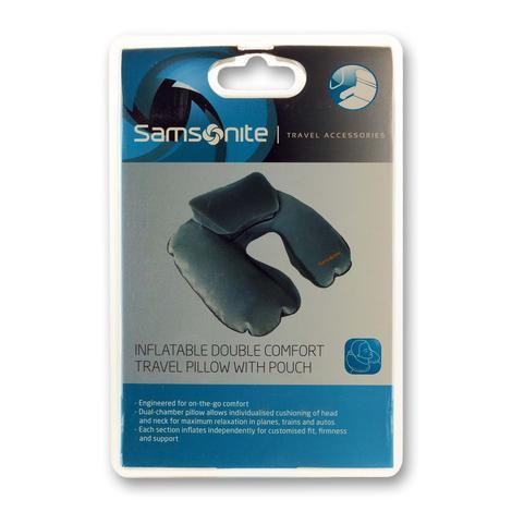 Samsonite Boyun Yastığı 2010001562001