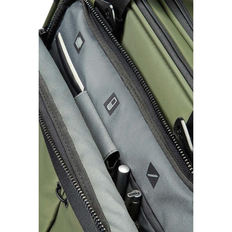 Samsonite Cityvibe Laptop Çantası 2010036546001