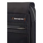 Samsonite Hip-Class - 9,7'' Tablet Bölmeli Omuz Çantası 2010040274001