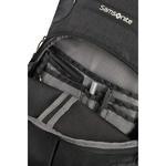 Samsonite Rewind L Körüklü 16'' - Laptop Sırt Çantası 2010040054001