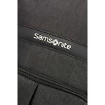 Samsonite Rewind - L Körüklü 16'' Laptop Sırt Çantası