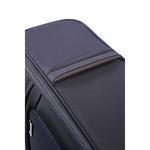 Samsonite Uplite - Kabin Boy 55 cm Dört Tekerlekli Valiz